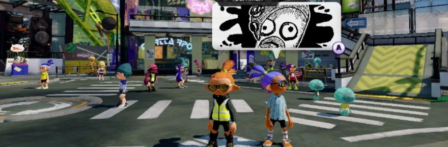 mop_splatoon_art