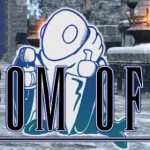 Wisdom of Nym: Remaining Fantasy XIV's muted design plans