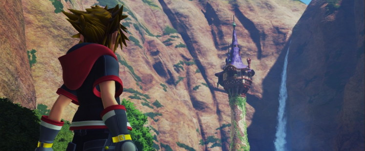 kingdom-hearts-3-tangled