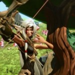 E3 : Battleborn Might be ADHD: The Game…and Not in a Simple method