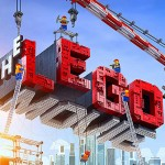 The Lego Movie's gaming has finally showed up onto Android