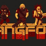 [Update: Controller Support] Fans associated with team-based shooters should have a look at Gangfort, now available from Search engines Play