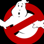 Sony Pictures Teaming with Activision for New Ghostbusters Video games