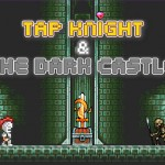 [Update: Globally Launched] PlayPlayFun announces the sequel to Testimonies of Clicker Knights in battle RPG. Heading to Android os at the end of this calendar month.