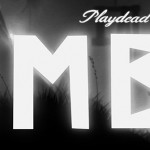 Limbo An incredible side-scroller together with very few faults