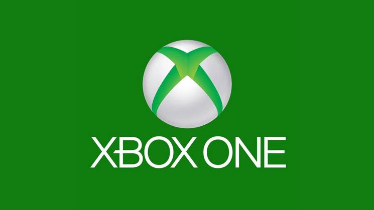 XboxOneConference-E32015-WIN