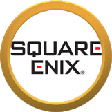 Square-E32015-Nominee