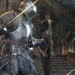 Dark Souls 3 Update 1.03.1 Detailed