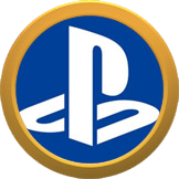 PlayStation-E32015-Nominee