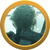 FinalFantasyVII-E32015-Nominee