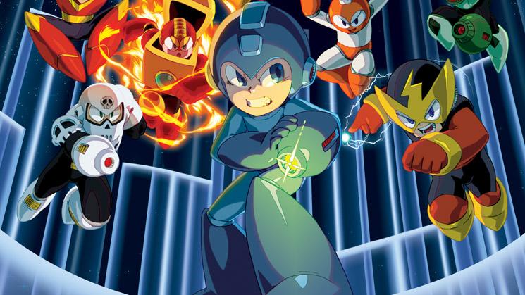 MegamanLegacy-E32015-WIN