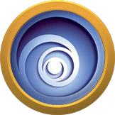 Ubisoft-E32015-Nominee