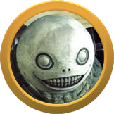 Nier-E32015-Nominee