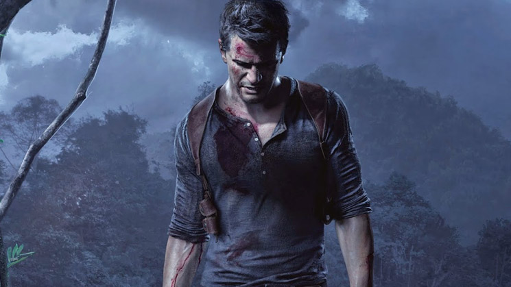 Uncharted4-E32015-WIN