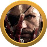 MGSV-E32015-Nominee