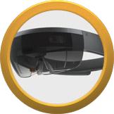 Hololens-E32015-Nominee