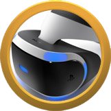 Morpheus-E32015-Nominee