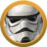 Battlefront-E32015-Nominee