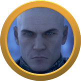 Hitman-E32015-Nominee