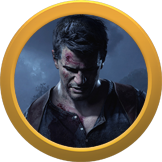 Uncharted4-E32015-Nominee