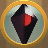 NoMansSky-E32015-Nominee