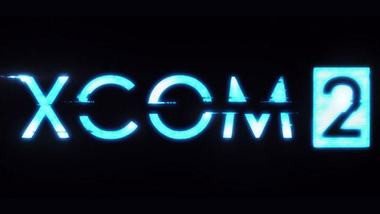 XCOM2-E32015-WIN