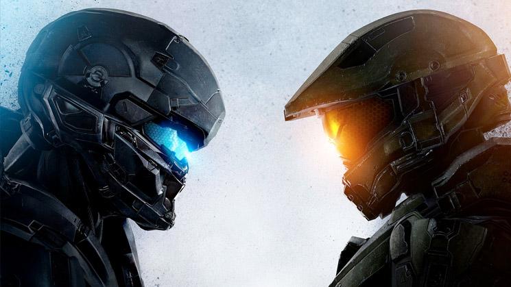 Halo5-E32015-WIN