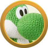 Yoshi-E32015-Nominee