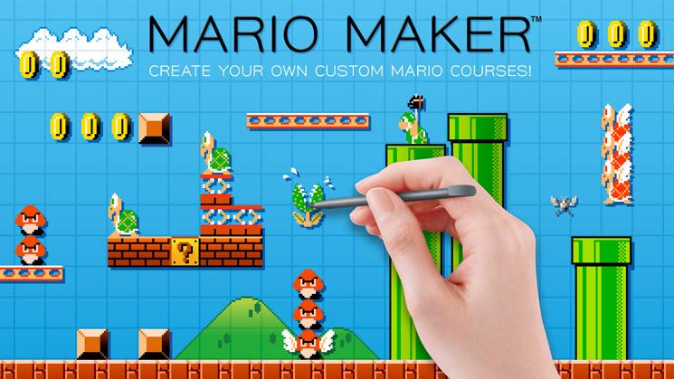 MarioMaker-E32015-WIN
