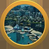 Anno2205-E32015-Nominee