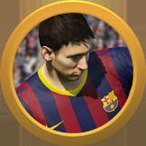 FIFA16-E32015-Nominee