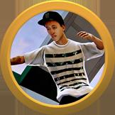 TonyHawk-E32015-Nominee