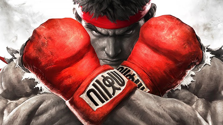 StreetFighterV-E32015-WIN