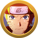Naruto-E32015-Nominee