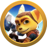 RatchetClank-E32015-Nominee