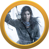 TombRaider-E32015-Nominee