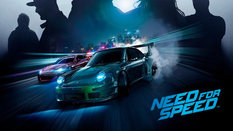NeedforSpeed-E32015-WIN