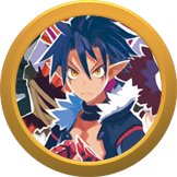 Disgaea-E32015-Nominee