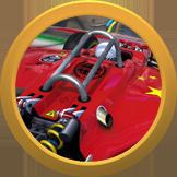 Trackmania-E32015-Nominee