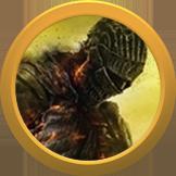 DarkSoulsIII-E32015-Nominee