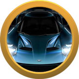 Forza6-E32015-Nominee