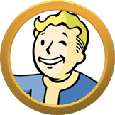 Fallout4-E32015-Nominee