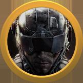 BlackOpsIII-E32015-Nominee
