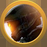Halo5-E32015-Nominee