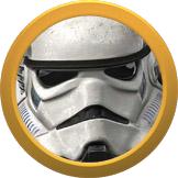 Battlefront-E32015-Nominee