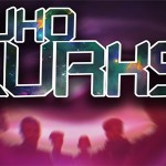 [Update: Released] Discover which of your buddies is an alien saboteur in Who Lurks, forthcoming next week to Google Play