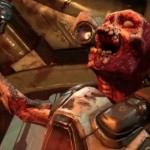 DOOM on Computer Will Feature Uncapped Shape Rate