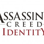 Assassin's Creed Identity will in the end be released onto Android this May 18th