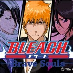 Bankai and Chill — Bleach: Brave Coffee drinkers Review