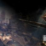 MMO Mechanics: Innovating mechanics to recharge Guild Wars 2